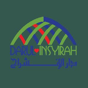 Darul Insyirah